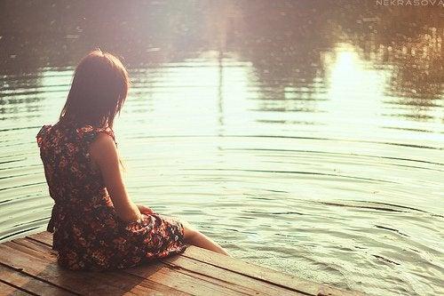 6 Mythen über den Schmerz