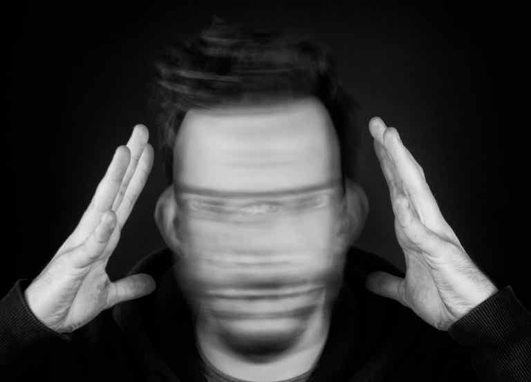 Stress und seine überraschenden Folgen für unsere Gesundheit