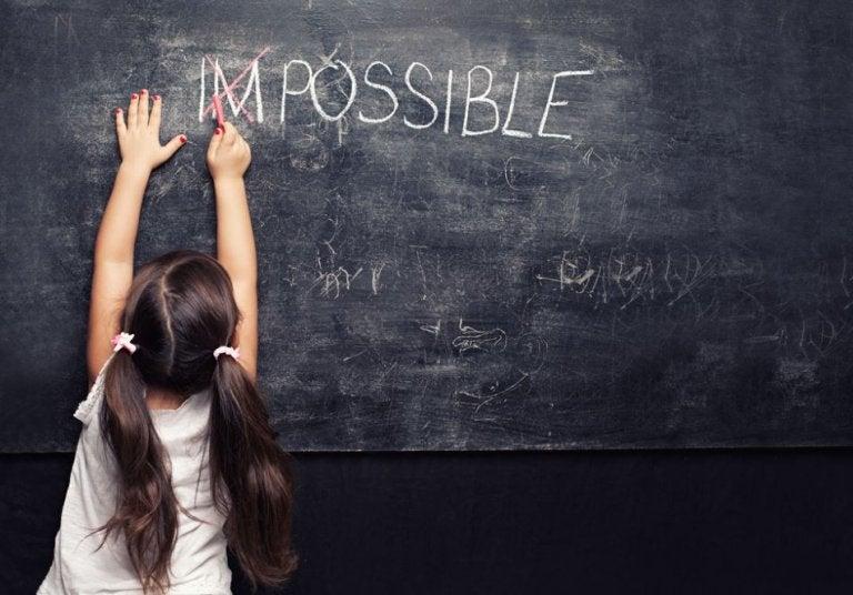 30 Sätze, um sich selbst zu motivieren