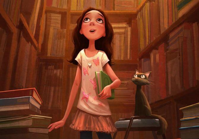 Sechs Bücher, die du auf jeden Fall lesen solltest