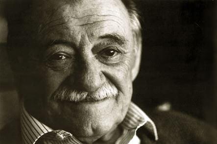 25 Weisheiten des wunderbaren Mario Benedetti