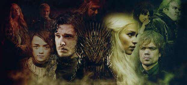 5 Lektionen für Führungspersönlichkeiten aus Game of Thrones