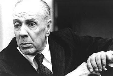 20 wundervolle Zitate von Jorge Luis Borges