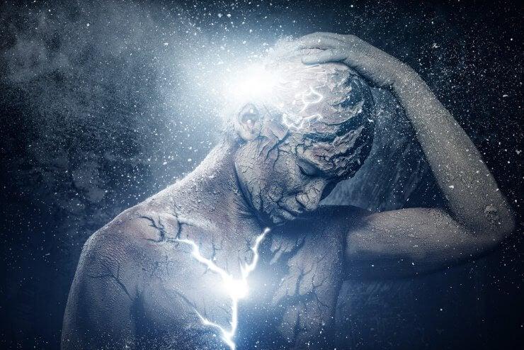 3 Arten, deinen Geist und seine Kraft zu nutzen