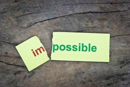 im_possible
