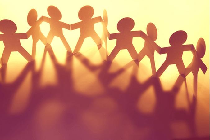 12 soziale Kompetenzen, mit denen du im Leben Erfolg haben wirst
