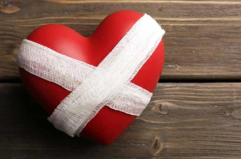 9 Ratschläge, um eine Beziehungskrise zu überwinden
