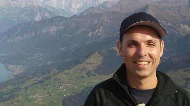 Was brachte Andreas Lubitz dazu, den Airbus A320 in den Alpen zu  zerschmettern?