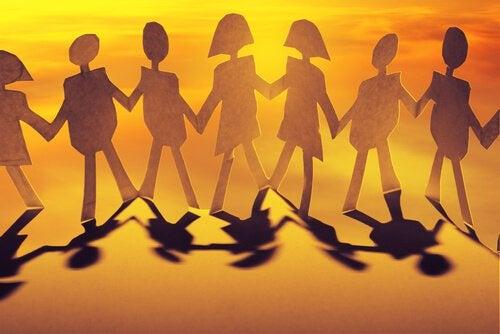 Diese 5 Merkmale zeichnen hochempathische Personen (HEP) aus
