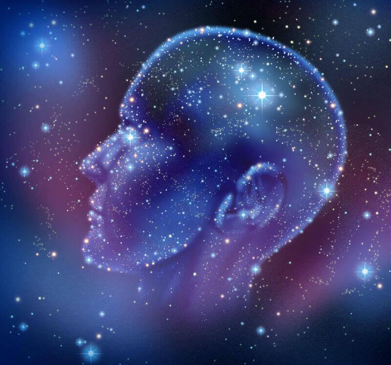 Gedankenfrei einschlafen mit diesen 6 Methoden