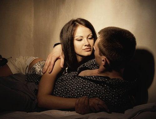 10 Dinge, die du noch nicht über den Orgasmus wusstest