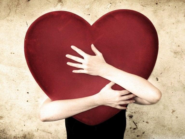 5 Situationen, in denen du dich nicht verlieben solltest