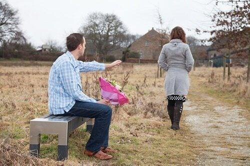 Diese 11 Verhaltensweisen solltest du bei einer Trennung vermeiden