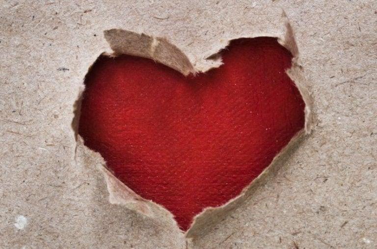 7 Tipps, um aus einer vergangenen Beziehung zu lernen