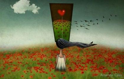 Emotionale Unabhängigkeit 2