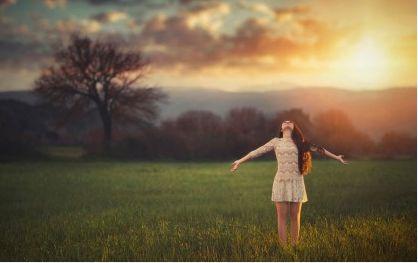 Emotionale Unabhängigkeit Endlich Kann Ich Ohne Dich Leben