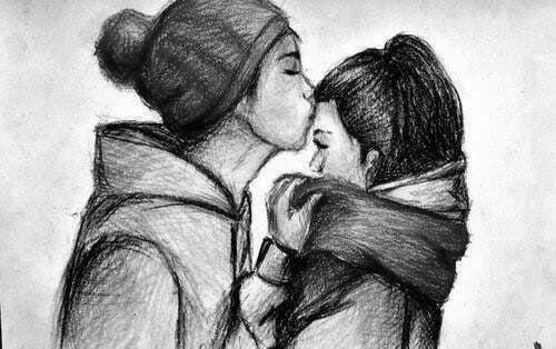 Ewige Liebe