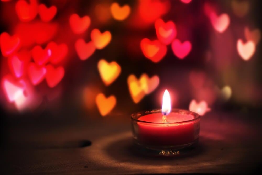 9 Angewohnheiten, damit das Feuer der Liebe nicht erlischt