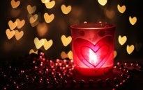 Die Macht der Liebe