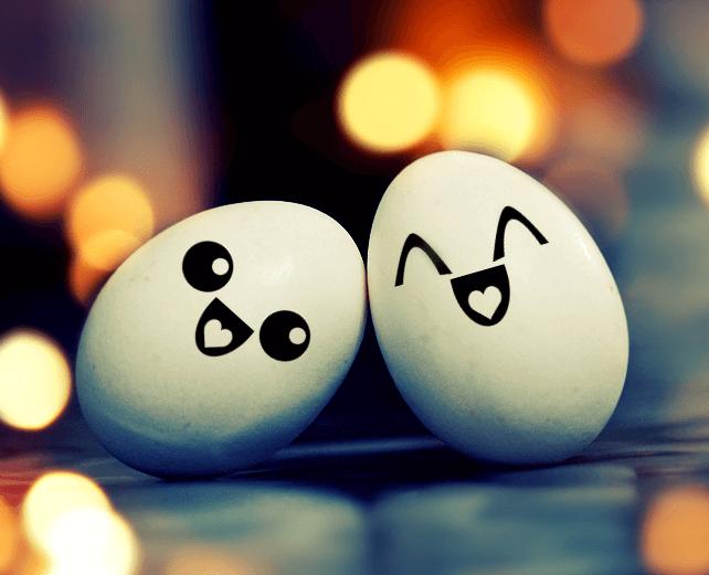 5 Dinge, die uns die wahre Liebe lehrt