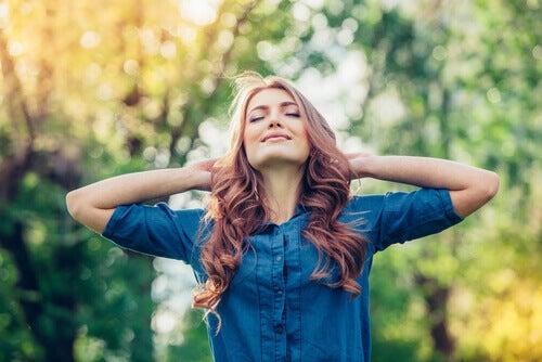 Wie man als Single ein glückliches Leben führt
