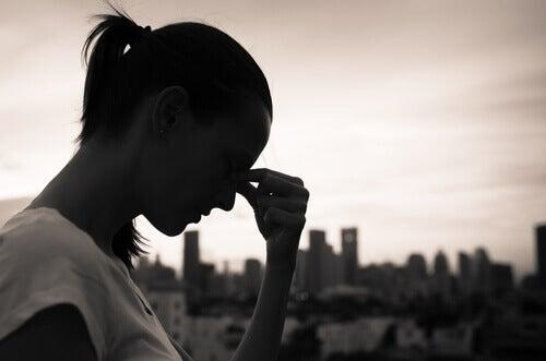 Wie können wir toxische Personen, die uns das Leben schwer machen, meiden?
