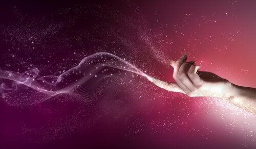 Magische_Hand