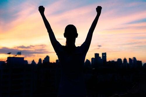 9 Unterschiede zwischen erfolgreichen und erfolglosen Menschen
