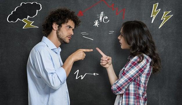 5 Ressourcen, um Probleme und Konflikte zu lösen