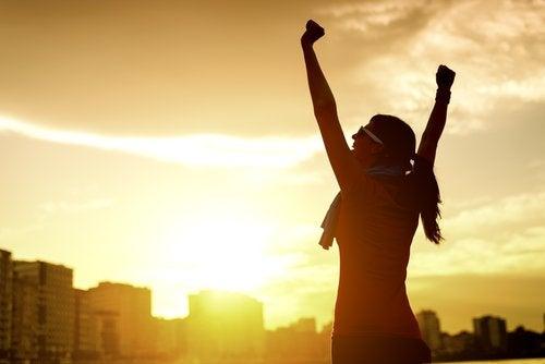 7 Tipps, wie du deine Motivation steigerst