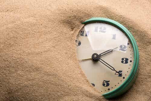 5 Tricks für gute Zeitverwaltung und um erfolgreich zu sein