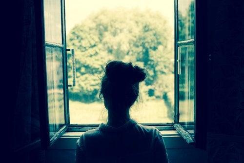 Weißt du, wie Ängstlichkeit dein Leben verändern kann?