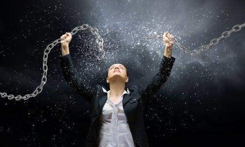 6 Mythen, die dich am Weiterkommen hindern