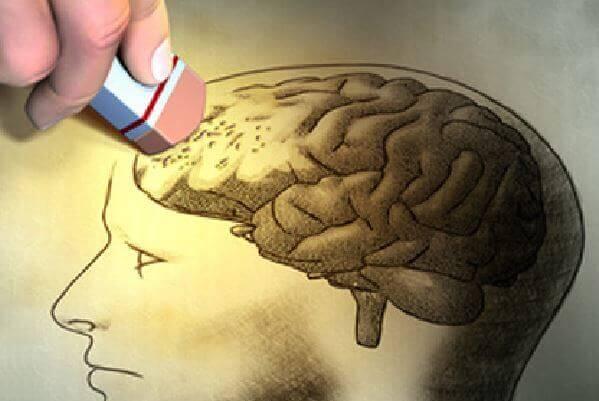 Schlafposition, Alzheimer und Parkinson