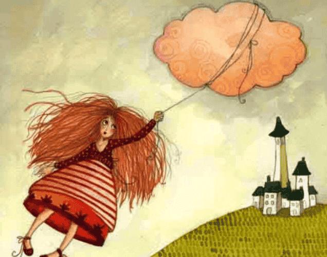 10 Gründe, deine Komfortzone zu verlassen