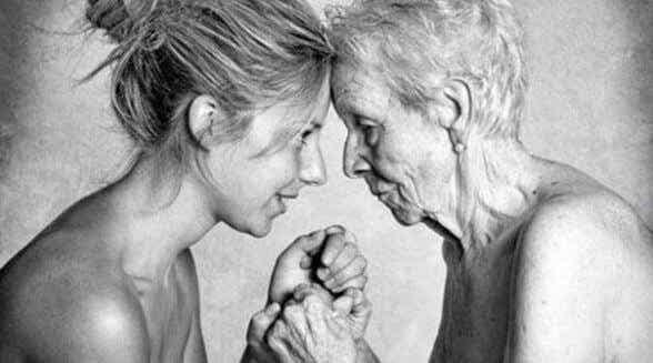 Die Mütter Courage und ihr unberechenbares emotionales Erbe