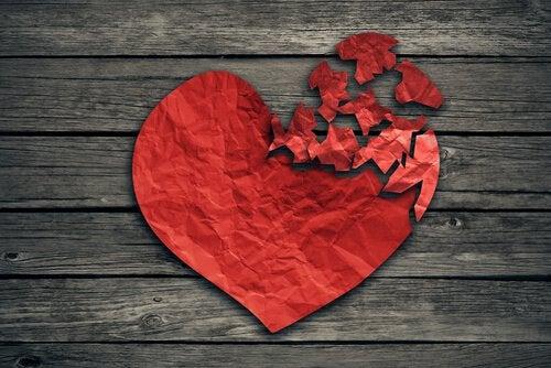 zerbrochenes-Herz