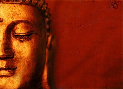 Die drei Daseinsmerkmale des Buddhismus für dein Wohlbefinden