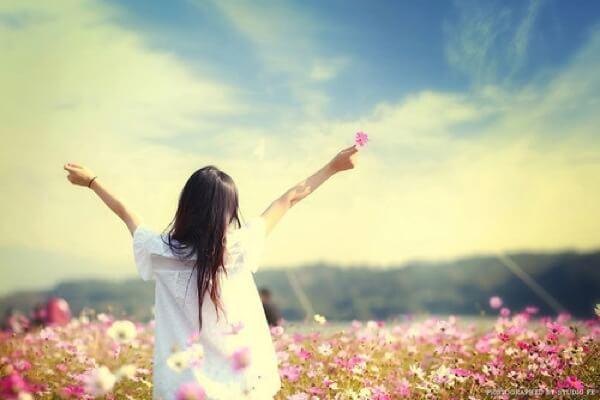 9 Tipps, wie du dein Leben mehr wertschätzen kannst