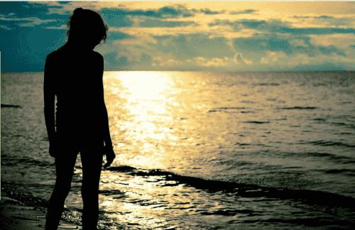 Heute ist der Tag, deinen Groll in Vergebung zu verwandeln