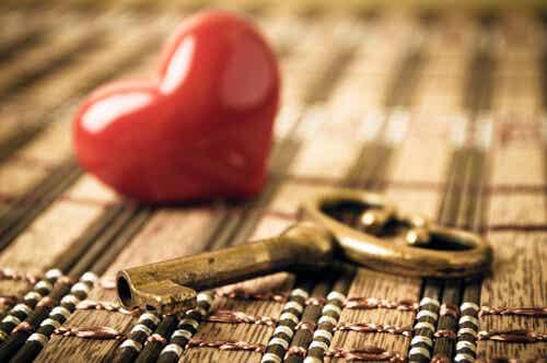 Die Vorteile der Vergebung