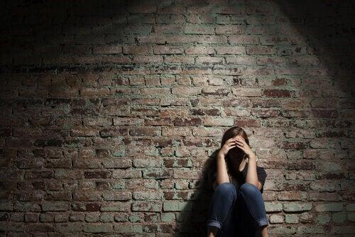 Die Opioid-Epidemie betrifft viele Menschen in der USA.