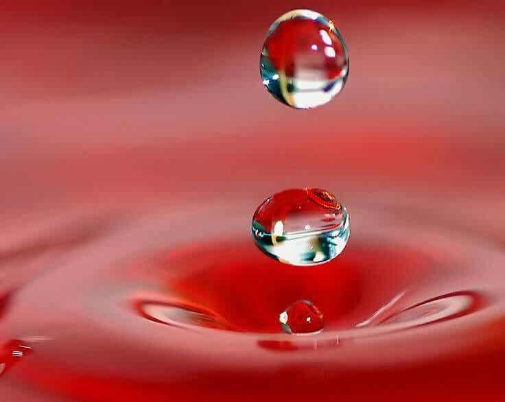 Liquid Love: Die Zerbrechlichkeit von Beziehungen