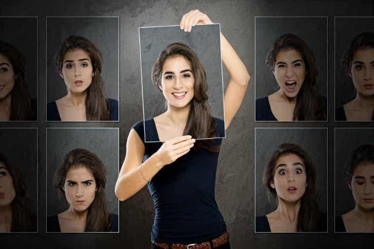 7 Mikroexpressionen, die dir weiterhelfen