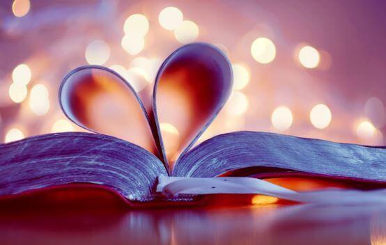 Buch-mit-Herz