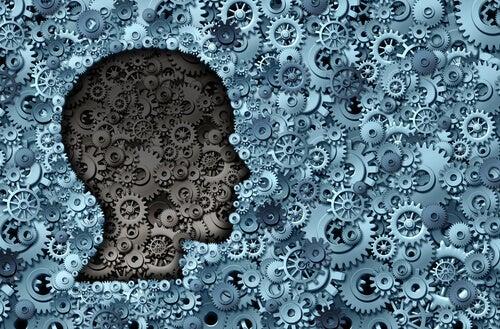 8 psychologische Denkweisen – Kannst du dich in einigen wiederfinden?