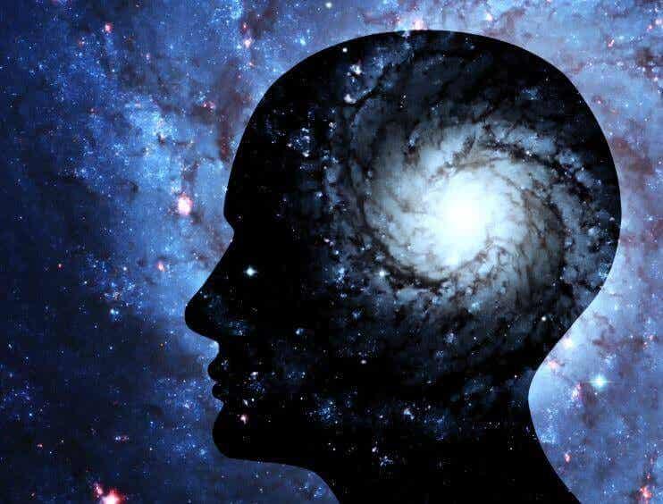 Der Fokus unseres Lebens: Gedanken und Emotionen