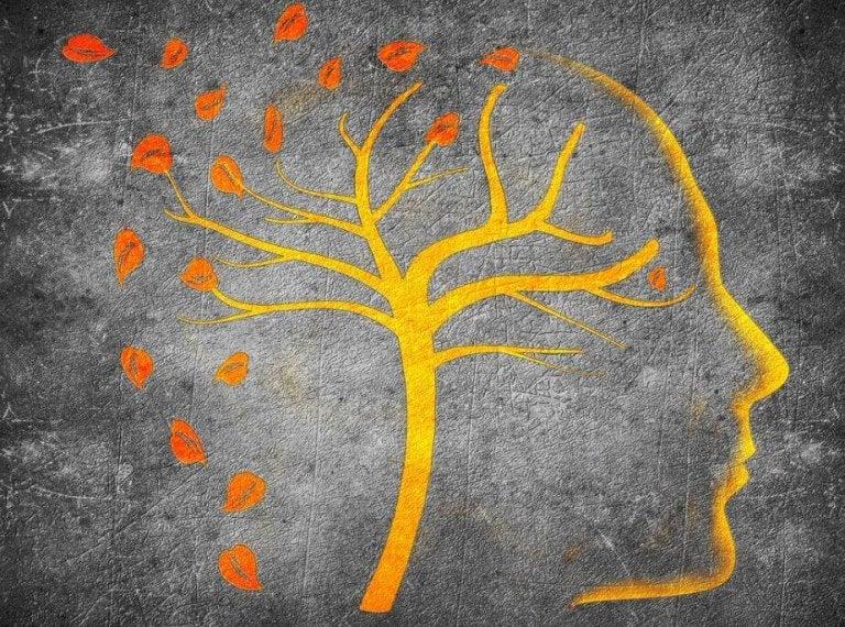 Wie man negative Erinnerungen loslässt