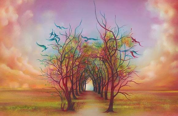 Weg-mit-Baumen
