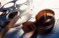 5 ausgezeichnete Filme über psychologische Störungen, die du eventuell noch nicht gesehen hast